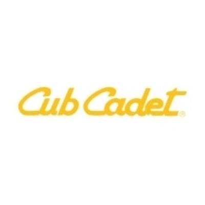cubcadet.ca