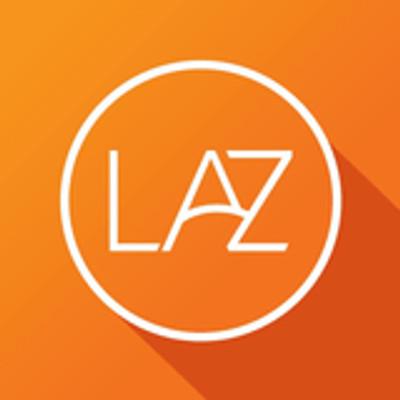 lazada.co.th