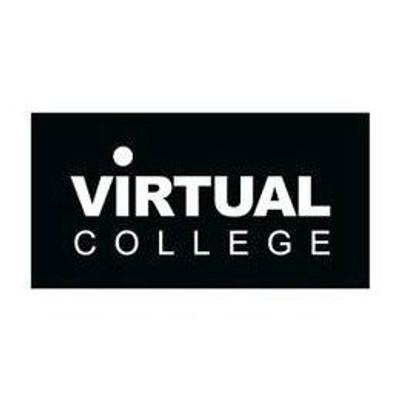 virtual-college.co.uk