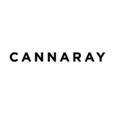 cannaray.co.uk