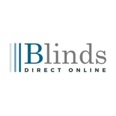 blindsdirectonline.co.uk