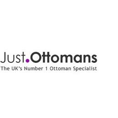justottomans.co.uk