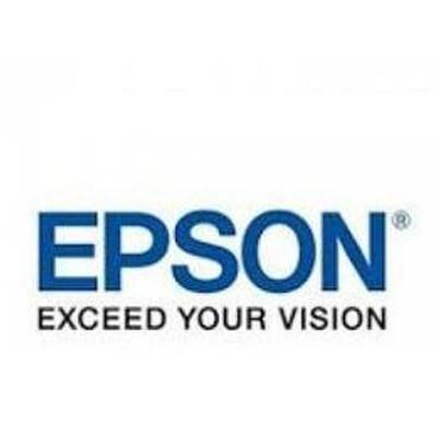 Epson None