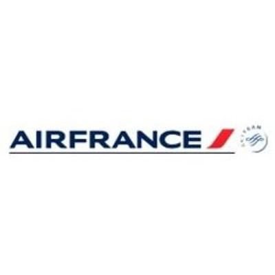 airfrance.co.uk