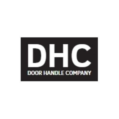 Door handle company None