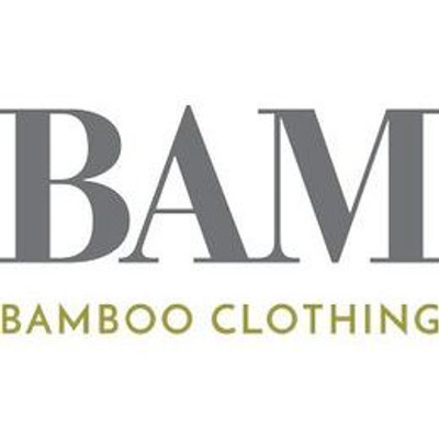 Bamboo clothing None