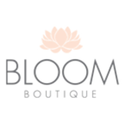 bloom-boutique.co.uk