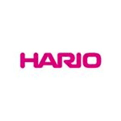 hario.co.uk