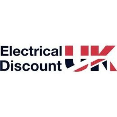 electricaldiscountuk.co.uk
