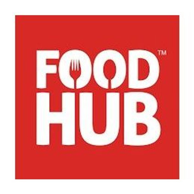 foodhub.co.uk