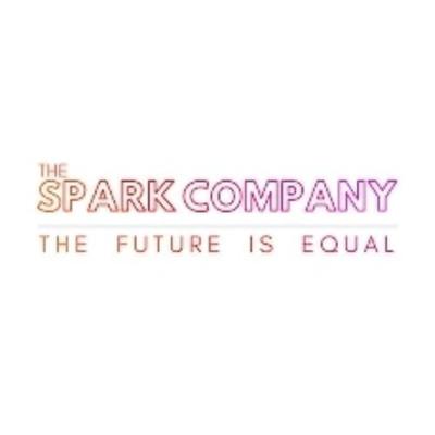 thespark.company