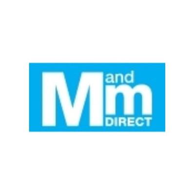 mandmdirect.ie