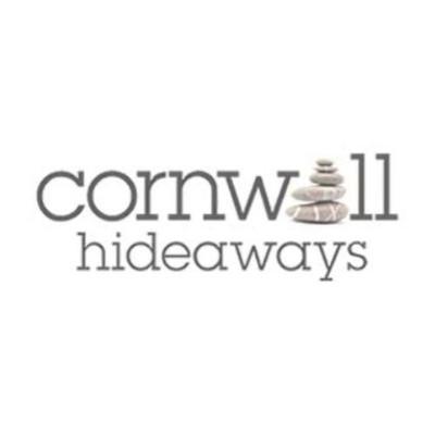 Cornwall hideaways None