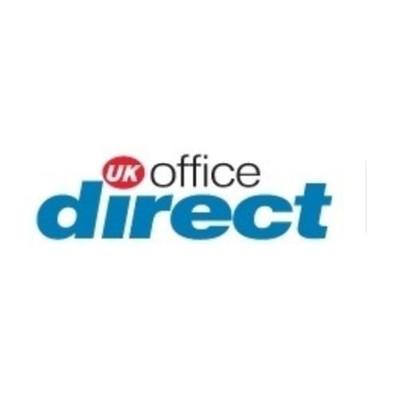 ukofficedirect.co.uk
