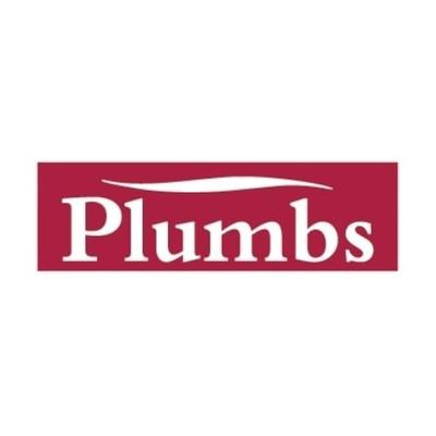 plumbs.co.uk