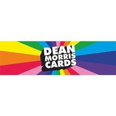 deanmorriscards.co.uk