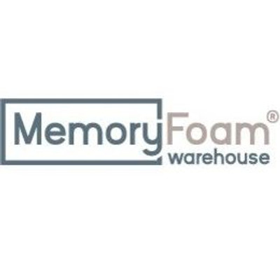 memoryfoamwarehouse.co.uk