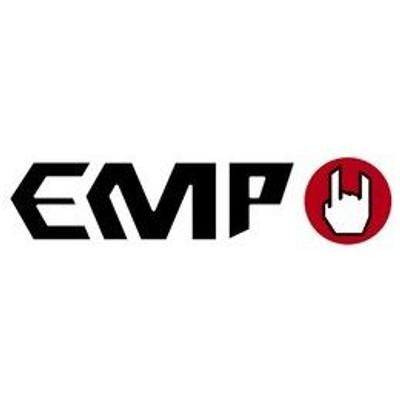 emp.co.uk