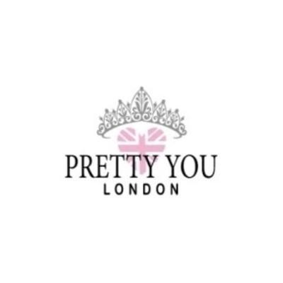 prettyyoulondon.co.uk