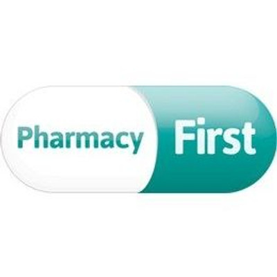 pharmacyfirst.co.uk