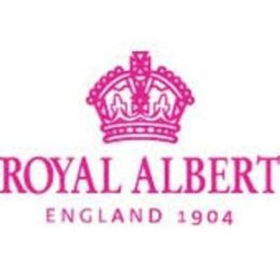 royalalbert.co.uk