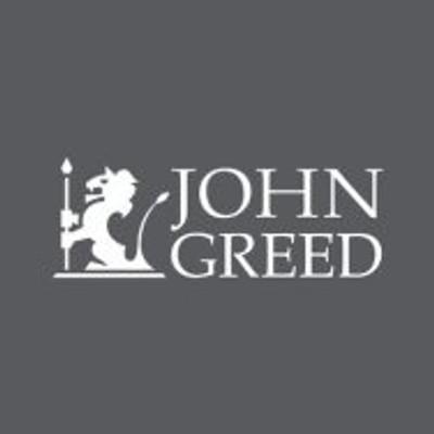 johngreedjewellery.co.uk