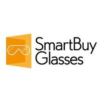 smartbuyglasses.ca