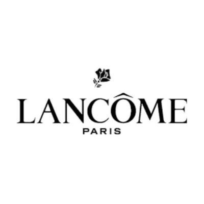 lancome.co.uk