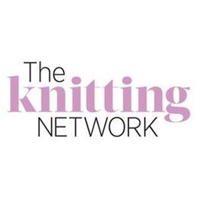 theknittingnetwork.co.uk