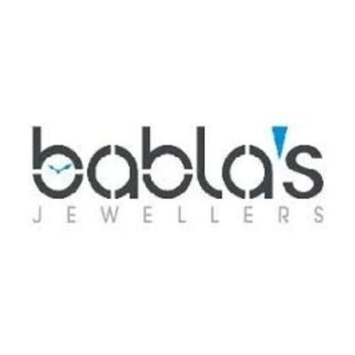 bablas.co.uk