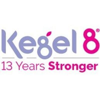kegel8.co.uk