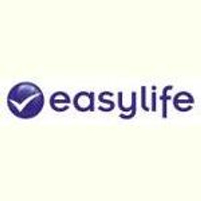 Easylife group None