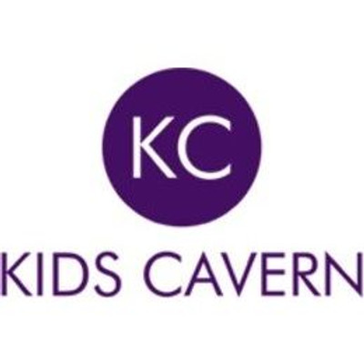 kidscavern.co.uk