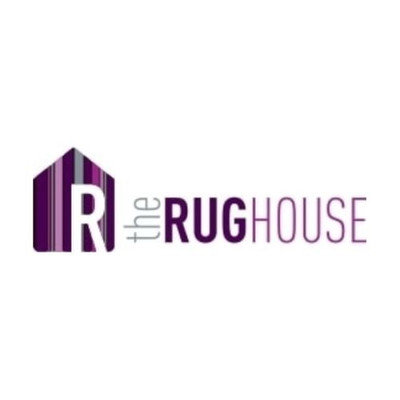 therughouse.co.uk