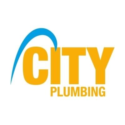 City plumbing None