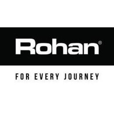 rohan.co.uk