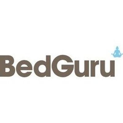 bedguru.co.uk