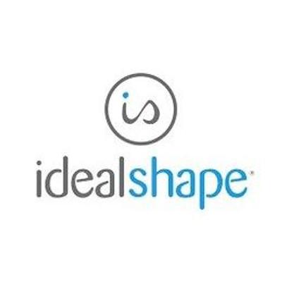 idealshape.ca