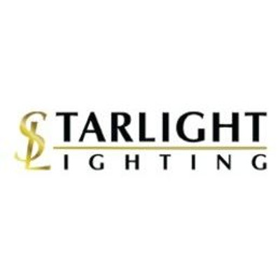 starlightlighting.ca