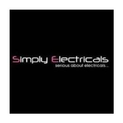 simplyelectricals.co.uk
