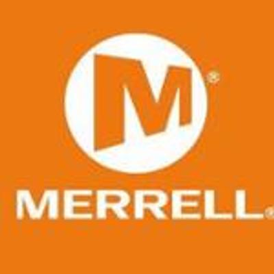 merrell.ca