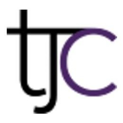 thejewellerychannel.tv