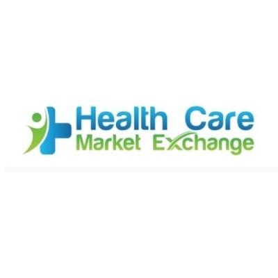 healthcaremarket.exchange