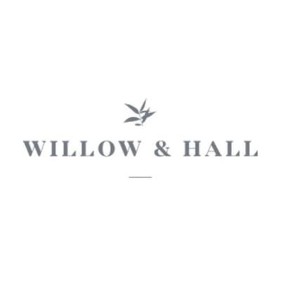 willowandhall.co.uk