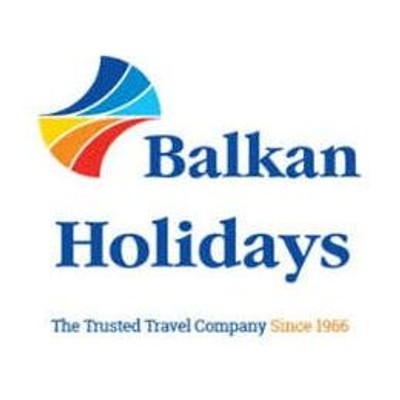 balkanholidays.co.uk