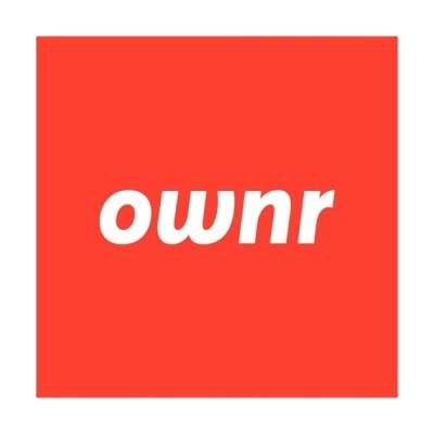 ownr.co