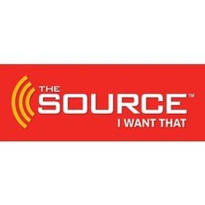 thesource.ca