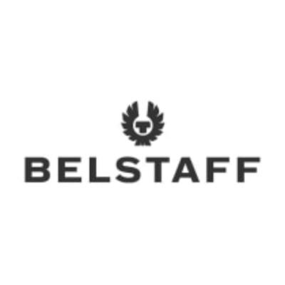 belstaff.co.uk