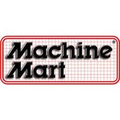 machinemart.co.uk