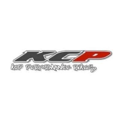 kcp-bikes.de